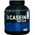100% Casein Protein 1820 gram