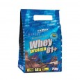 Whey Protein Natural 81+ 750 gram