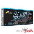 AAKG Extreme Mega Caps 120 kaps