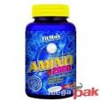 Amino 2000 300 tabs