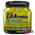Amino EAAnabol Xplode 520 gram