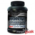 Anabolic Protein 2500 gram