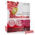 Arthroblock 60 kaps