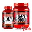 BCAA 1000 XXL 240 tab.