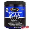 BCAA 6000 - 180tab.