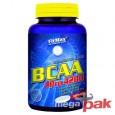 BCAA Pro 4200 120 tabs