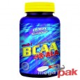 BCAA Stack 1 + R-ALA 240 tabs