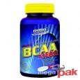 BCAA Stack II + EAA 240 tabs