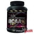 BCAA TST 500 gram