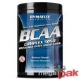 Bcaa Complex 5050 AJIPURE 300 gram