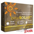 Beta Solar 30 kaps
