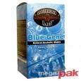 Blue Gene 150 tabs.