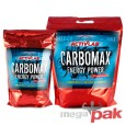 CARBOMax ENERGY POWER - 3000 g