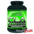 CLA Xtreme 60 kaps