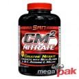 CM2 Nitrate 240 kaps
