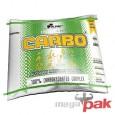 Carbo 1000 gram