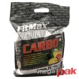 Carbo 3000 gram