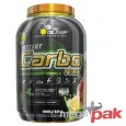 Carbo Nox 4000 gram