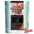 Carbo Plus 1000 gram