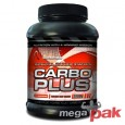 Carbo Plus 3000 gram