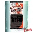 Carbo Pur 1000 gram