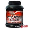 Carbo Pur 3000 gram