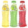 Carni Line 500 ml