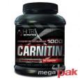 Carnitin 1000 30 kaps