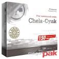 Chela-Cynk 30 kaps