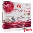 Chela-Ferr Forte 30 kaps