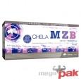 Chela-MZB 60 kaps