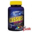 Cissus 120 kaps