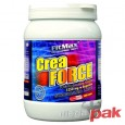 Crea Force 400 kaps