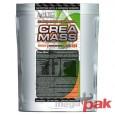 Crea Mass 1500 gram