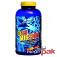 Crea Mission (Xtreme Creatine) 240 kaps