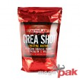 Crea Shot 1000 g