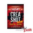 Crea Shot saszetka - 1 sasz 25g