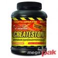 Createston 2440 gram + 60 kaps