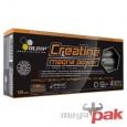 Creatine Magna Power 120 kaps
