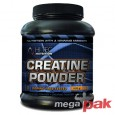 Creatine Powder 500 gram