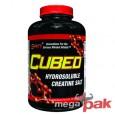 Cubed 250 gram