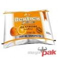 Dextrex Juice 1000 gram