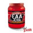 EAA Xtra 500g