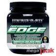 Edge 250g