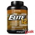 Elite XT Protein 2000g