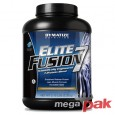 Elite Fusion 7 2,33 Kg