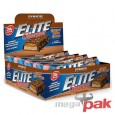 Elite Gourment Bar - 85g