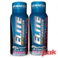 Elite Liquid Protein 112ml