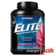 Elite Whey 2,27Kg