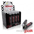 Extreme Speed Shot 25ml 1 amp